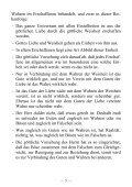 Göttliche Vorsehung - Offenbarung - Page 5
