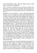 Göttliche Vorsehung - Offenbarung - Page 7