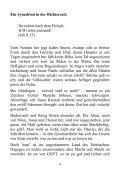 Das Richteramt - Offenbarung - Page 4