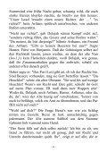 Das Richteramt - Offenbarung - Page 6