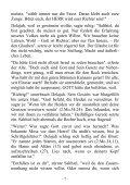 Das Richteramt - Offenbarung - Page 7