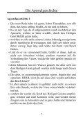 Apostelgeschichte - Offenbarung - Page 2