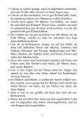 Apostelgeschichte - Offenbarung - Page 3
