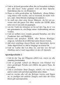 Apostelgeschichte - Offenbarung - Page 4