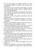 Apostelgeschichte - Offenbarung - Page 5