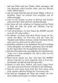 Apostelgeschichte - Offenbarung - Page 6
