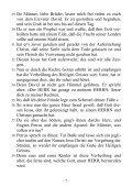 Apostelgeschichte - Offenbarung - Page 7