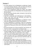 Evangelien - Offenbarung - Page 4