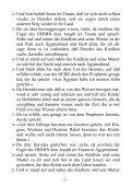 Evangelien - Offenbarung - Page 5