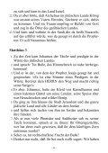 Evangelien - Offenbarung - Page 6