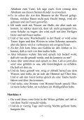 Evangelien - Offenbarung - Page 7