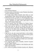 Die Lehrweisheit und Psalmen - Offenbarung - Page 2