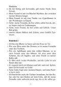 Die Lehrweisheit und Psalmen - Offenbarung - Page 3