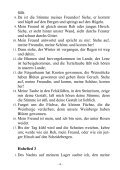Die Lehrweisheit und Psalmen - Offenbarung - Page 4