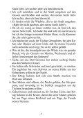 Die Lehrweisheit und Psalmen - Offenbarung - Page 5