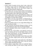 Die Lehrweisheit und Psalmen - Offenbarung - Page 6