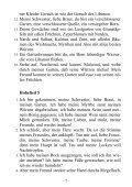Die Lehrweisheit und Psalmen - Offenbarung - Page 7