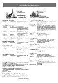 Mitteilungsblatt kw 48-2012.pdf - Zell-Weierbach - Page 2