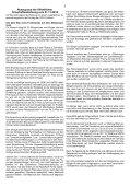 Mitteilungsblatt kw 48-2012.pdf - Zell-Weierbach - Page 5