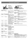 Mitteilungsblatt kw 13-2013.pdf - Zell-Weierbach - Page 2