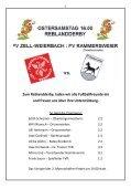 Mitteilungsblatt kw 13-2013.pdf - Zell-Weierbach - Page 3