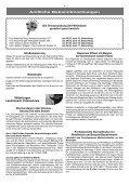 Mitteilungsblatt kw 13-2013.pdf - Zell-Weierbach - Page 4