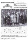 Mitteilungsblatt kw 13-2013.pdf - Zell-Weierbach - Page 6