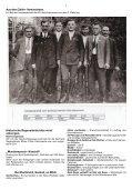Mitteilungsblatt kw 13-2013.pdf - Zell-Weierbach - Page 7