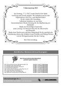 zell-weierbachaktuell - Page 3
