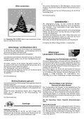 zell-weierbachaktuell - Page 4