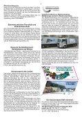 zell-weierbachaktuell - Page 5