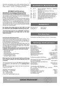 zell-weierbachaktuell - Page 6