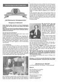 zell-weierbachaktuell - Page 7
