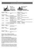 zell-weierbachaktuell FAsENTsERöFFNUNg imDoRF - Page 2