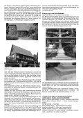 Mitteilungsblatt der Ortsverwaltung Zell-Weierbach - Page 4