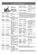 Mitteilungsblatt kw 51-2012.pdf - Zell-Weierbach - Page 2