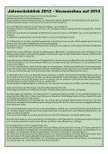 Mitteilungsblatt kw 51-2012.pdf - Zell-Weierbach - Page 4