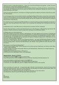 Mitteilungsblatt kw 51-2012.pdf - Zell-Weierbach - Page 5