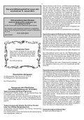 Mitteilungsblatt kw 51-2012.pdf - Zell-Weierbach - Page 6