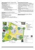 Mitteilungsblatt kw 51-2012.pdf - Zell-Weierbach - Page 7