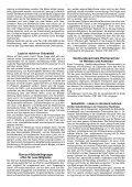 Schulmuseum Zell-Weierbach - Page 5