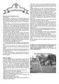 Schulmuseum Zell-Weierbach - Page 7