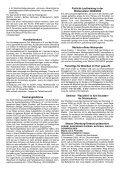 Mitteilungsblatt der Ortsverwaltung Zell-Weierbach - Page 5