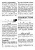 Mitteilungsblatt der Ortsverwaltung Zell-Weierbach - Page 6