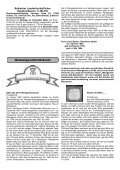 Mitteilungsblatt der Ortsverwaltung Zell-Weierbach - Page 7