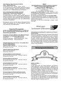 Scrooge - Zell-Weierbach - Page 3