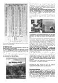 Scrooge - Zell-Weierbach - Page 4