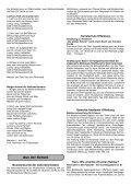 Scrooge - Zell-Weierbach - Page 6