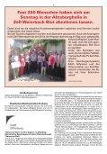 Mitteilungsblatt kw 30-2012.pdf - Zell-Weierbach - Page 4