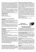 Mitteilungsblatt kw 30-2012.pdf - Zell-Weierbach - Page 5